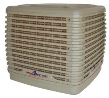 raffrescatore grande aircon