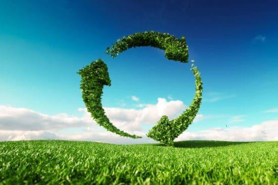 I vantaggi del raffrescamento evaporativo adiabatico a livello di sostenibilità ambientale