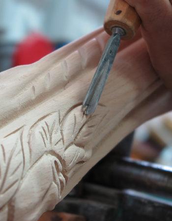 raffrescamento adiabatico settore artigianale
