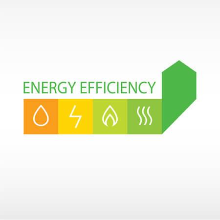 RISPARMIO ENERGETICO CON IL RISCALDAMENTO A INFRAROSSI