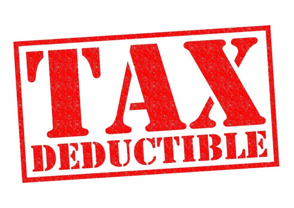 Agevolazioni Fiscali del 65%,