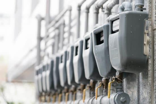 Fattori derivanti dall'aumento dell'elettricità e del gas