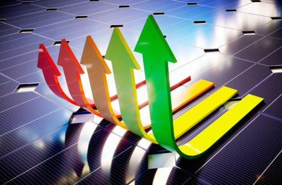 Prezzo elettricità in aumento l'Italia è in testa all'Europa