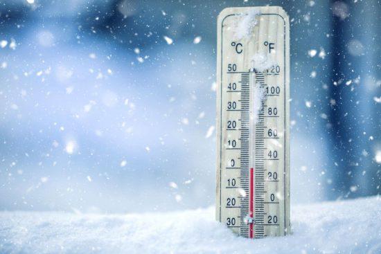 condizionatori Efficaci anche senza freddo