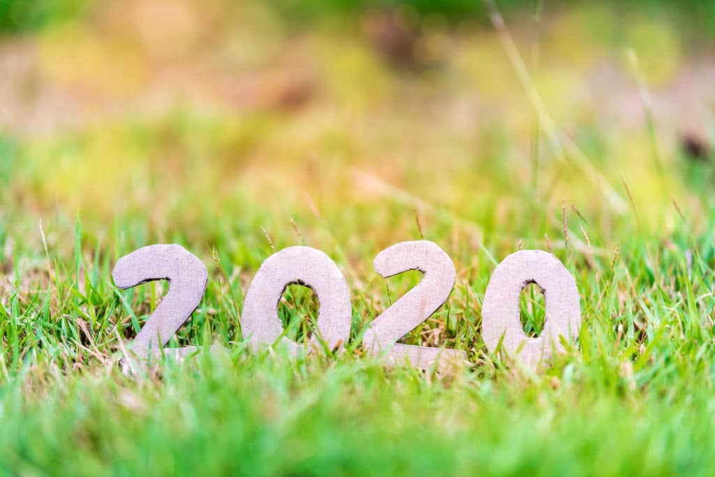 Come funziona il bonus condizionatori 2020