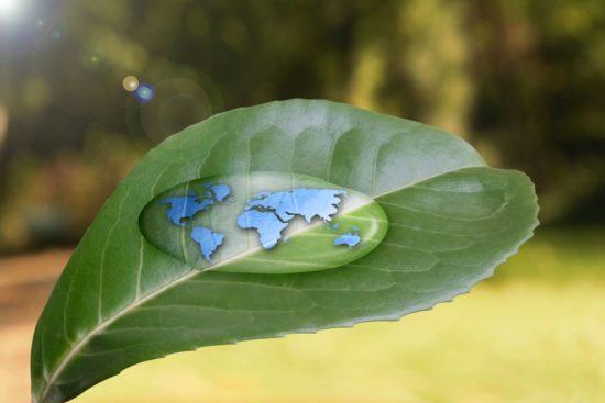 Sensibilità climatica cos'è e come incide sul riscaldamento globale