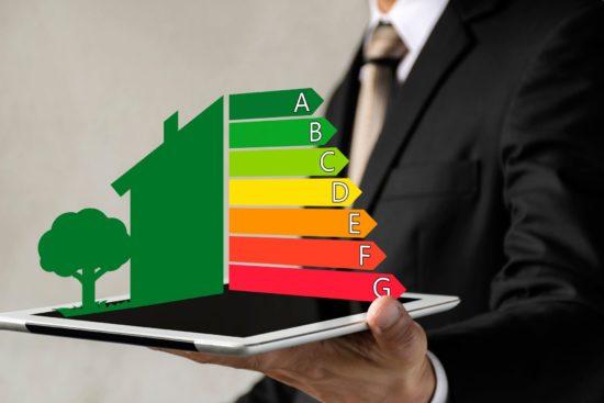 rapporto enea 2019 efficienza energetica ecobonus