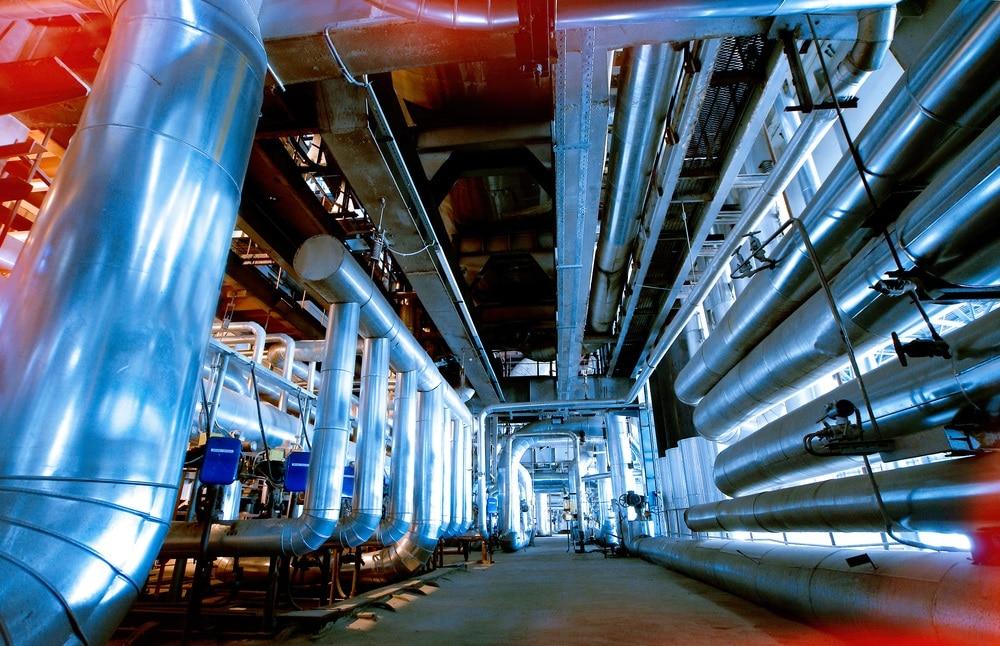Come-riscaldare-un-capannone-con-sistemi-performanti-e-funzionali